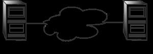 contoh_server_virtual1