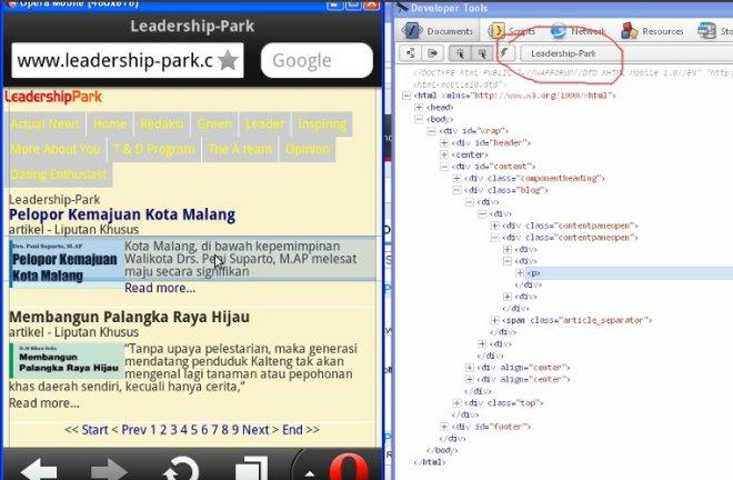 leadership-park.com