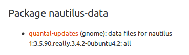 package-nautilus-data