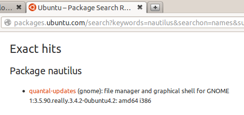 package-nautilus