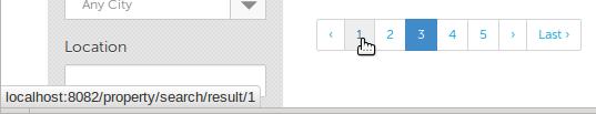 ci-suffix-page-1-bug