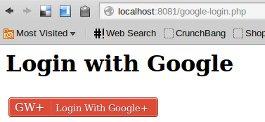 aa-05.google-button-login