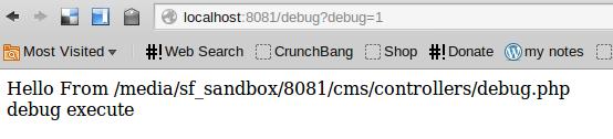 call-debug