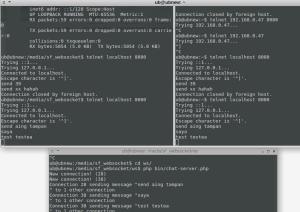 helloworld-test-with-telnet