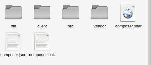 zmq-push-folder-finish