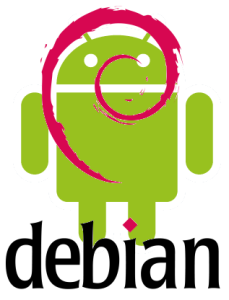 stack-debian-android
