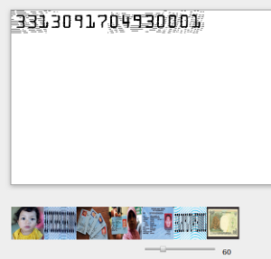 javascript-pixel-manipulation-limit-60