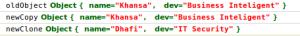 javascript-object-clone