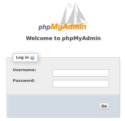 phpmyadmin-default-11072016-061158-am