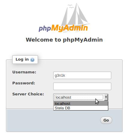 phpmyadmin-multiplehost-11072016-060049-am