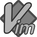 VIM get config and shorcut cheatset