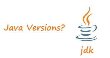 debian 8 – switch java jdkversion