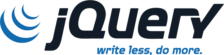 javascript – get onchange event on ajax loadhtml